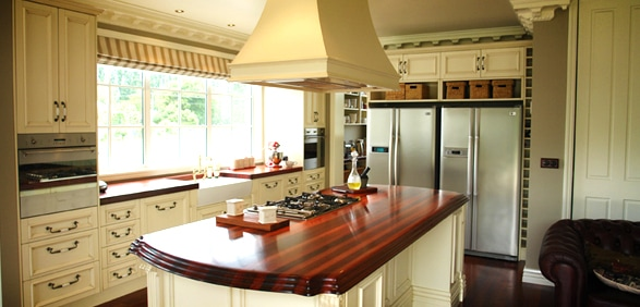 Millbrook Kitchens Home - Millbrook kitchen cabinets