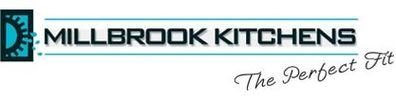 Millbrook Kitchens